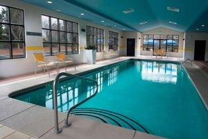 Recreation - Fairfield Inn & Suites by Marriott Buford