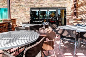 Other - TownePlace Suites by Marriott Bakersfield