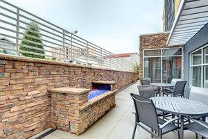 Other - Fairfield Inn & Suites by Marriott MetroCenter Nashville
