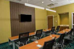Meeting Facilities - SpringHill Suites by Marriott Lancaster