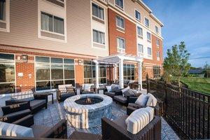 Other - Courtyard by Marriott Hotel Littleton