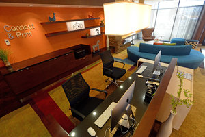 Other - Fairfield Inn & Suites by Marriott Bowling Green