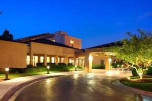 Exterior view - Courtyard by Marriott Hotel Worthington Columbus