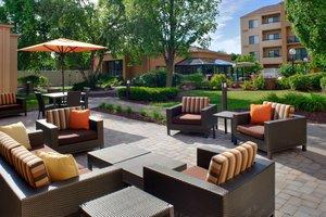 Other - Courtyard by Marriott Hotel Worthington Columbus