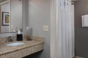 Room - Courtyard by Marriott Hotel Daytona Beach