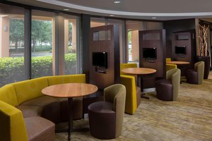 Other - Courtyard by Marriott Hotel Daytona Beach