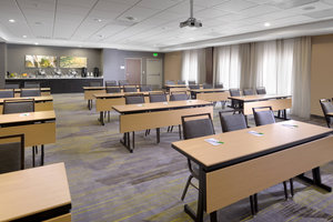 Meeting Facilities - Courtyard by Marriott Hotel Southwest Littleton
