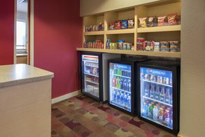 Other - TownePlace Suites by Marriott Southeast Denver