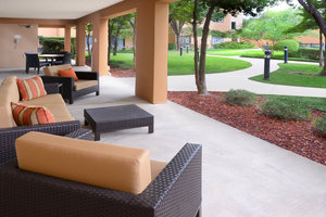 Other - Courtyard by Marriott Hotel North Fort Worth