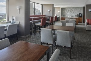 Bar - Sheraton Hotel University City Philadelphia
