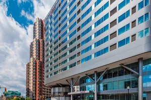 Other - Residence Inn by Marriott Jersey City