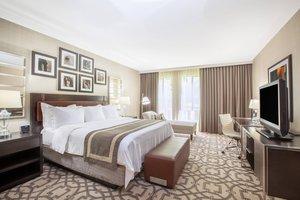 Room - Delta Hotel by Marriott Hunt Valley