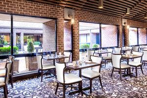 Restaurant - Delta Hotel by Marriott Hunt Valley