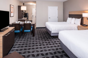 Suite - Towneplace Suites by Marriott Loma Linda