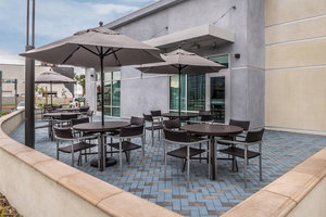 Exterior view - Towneplace Suites by Marriott Loma Linda