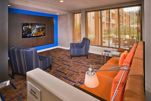 Other - Courtyard by Marriott Hotel Mahwah