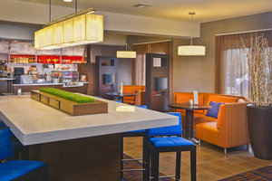 Other - Courtyard by Marriott Hotel Tinton Falls