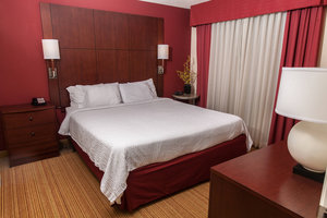 Suite - Residence Inn by Marriott Florence