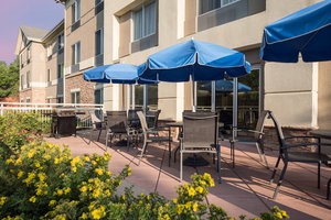 Other - Fairfield Inn by Marriott Loveland