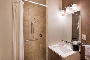 Room - Fairfield Inn by Marriott Loveland