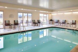 Recreation - Fairfield Inn by Marriott Loveland