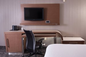 Room - Courtyard by Marriott Hotel Airport Greenville