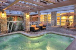 Recreation - Courtyard by Marriott Hotel Gatlinburg