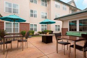 Other - Residence Inn by Marriott Woodlands