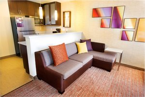 Suite - Residence Inn by Marriott West Columbia