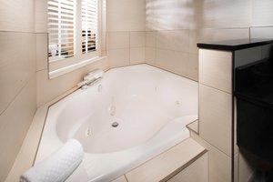 Suite - Fairfield Inn & Suites by Marriott Idaho Falls