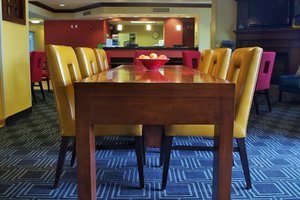 Lobby - TownePlace Suites by Marriott Joplin