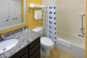 Suite - TownePlace Suites by Marriott Joplin