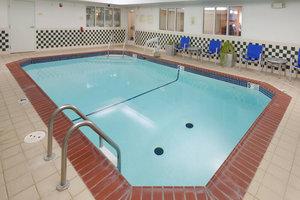 Recreation - TownePlace Suites by Marriott Joplin
