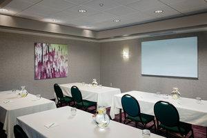 Meeting Facilities - Courtyard by Marriott Hotel Green Valley Henderson