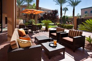 Other - Courtyard by Marriott Hotel Summerlin Las Vegas