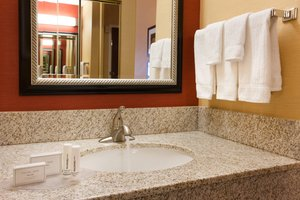 Room - Courtyard by Marriott Hotel Summerlin Las Vegas