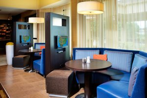 Other - Courtyard by Marriott Hotel North Lexington