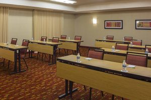 Meeting Facilities - Courtyard by Marriott Hotel Airport Orlando