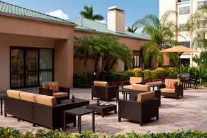 Other - Courtyard by Marriott Hotel Miami Airport Doral
