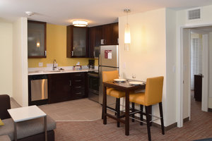 Suite - Residence Inn by Marriott Fairlawn