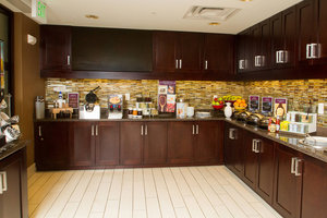 Restaurant - Residence Inn by Marriott Fairlawn