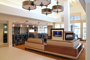 Other - Residence Inn by Marriott Fairlawn