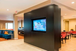 Other - Courtyard by Marriott Hotel Livermore