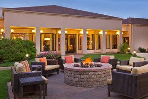 Other - Courtyard by Marriott Hotel Mt Laurel