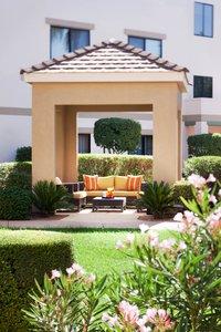 Other - Courtyard by Marriott Hotel Chandler