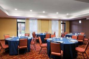 Meeting Facilities - Courtyard by Marriott Hotel Chandler