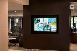 Other - Courtyard by Marriott Hotel Tempe