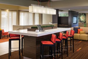 Other - Courtyard by Marriott Hotel Mesa
