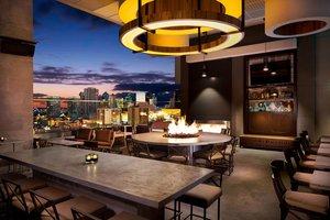 Meeting Facilities - Courtyard by Marriott Hotel Gaslamp Quarter San Diego