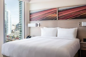 Suite - Residence Inn by Marriott Bayfront San Diego